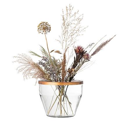 Vaso da fiori