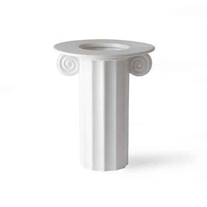 Vaso stile greco
