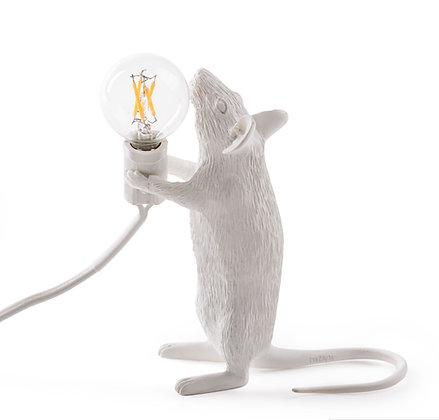 Lampada mouse lamp standing