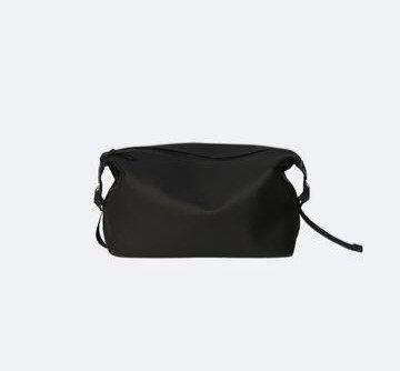 Borsa beauty da viaggio Weekend Wash Bag