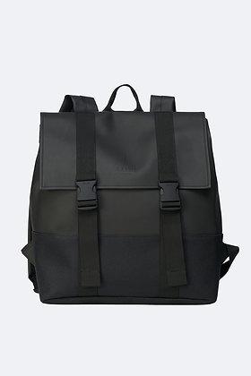 Zaino Buckle MSN Bag