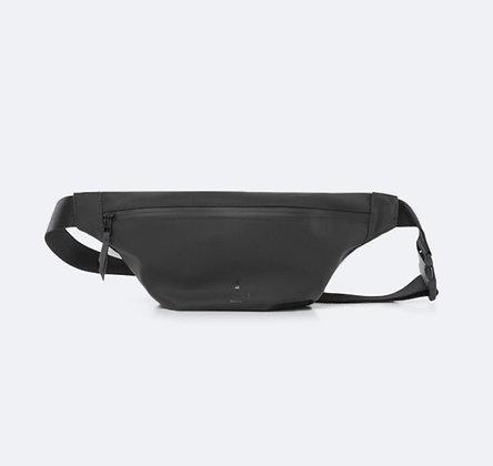 Borsa marsupio bum bag