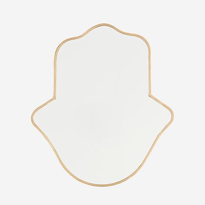 Specchio Mano di Fatima