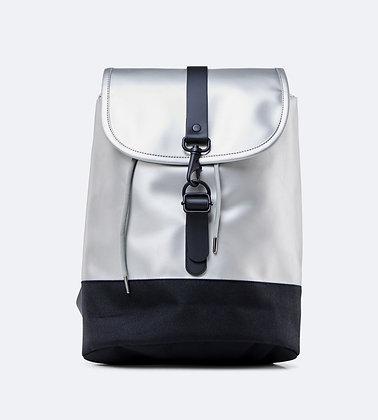 Zaino Drawstring Backpack