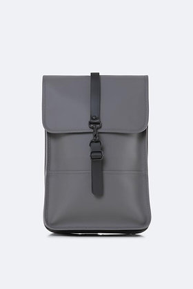 Zaino backpack mini
