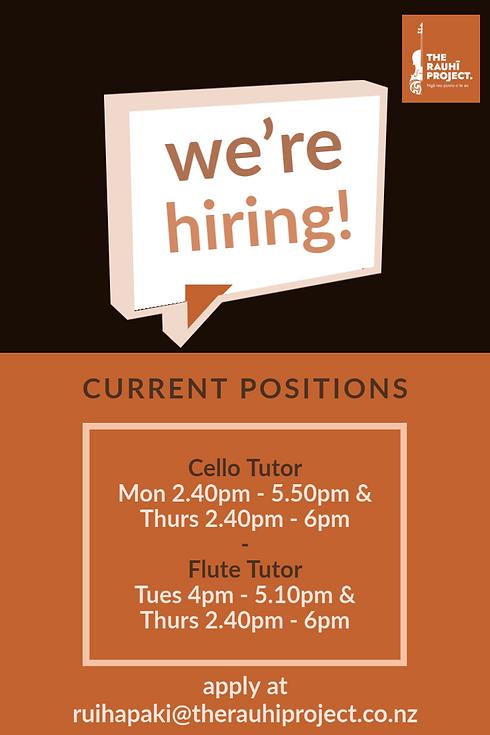 we're hiring announcement pinterest.png