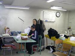 성남 - 재