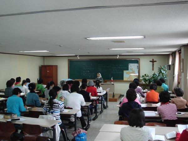 성서학교3