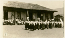 호수천신학교 (4)