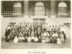 29 원산해성유치원_1928년