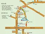 사본 -지도2.jpg