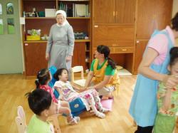 수유 카리따스 어린이의 집3