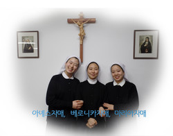 postulantsreceivedveil1