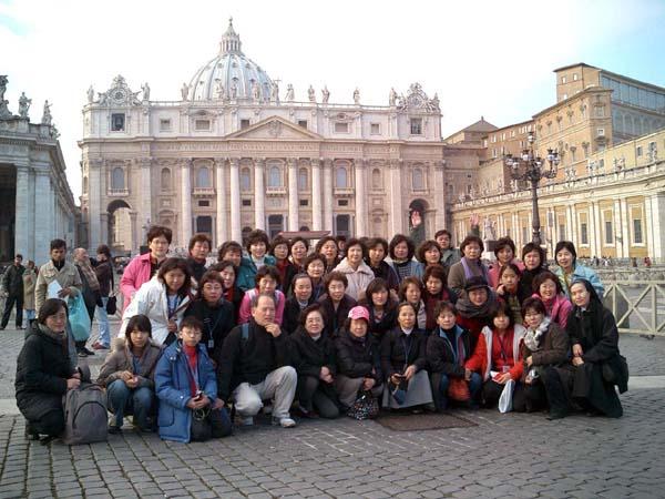 성서학교 2