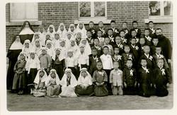 1933첫영성체