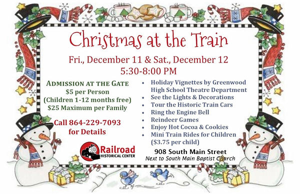 Christmas at the Train 2020.jpg