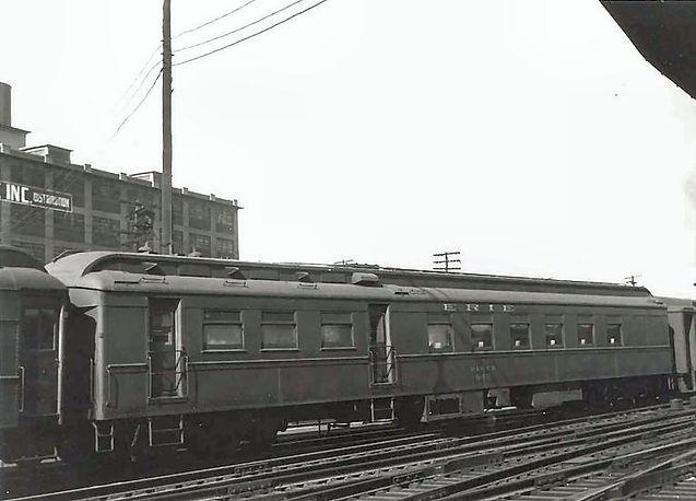 Erie 946 New.JPG