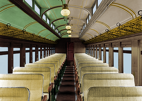 2102 Interior 1920-1940s.png