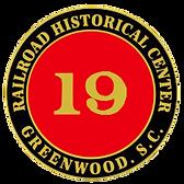 RRHC logo number.png
