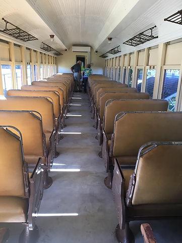 P&N 2102 Seats.jpeg