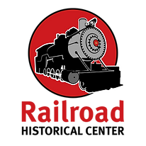 RRHC logo Vertical Grey.png