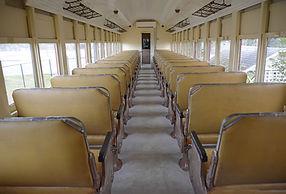 P&N 2102 Seats All.jpg