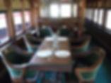 P&N CAROLNA Lounge Sun.JPG