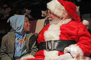 RRHC Christmas 3.jpg