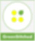 GreenStitched Logo.png