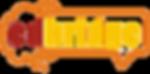 Logo edbridge.png