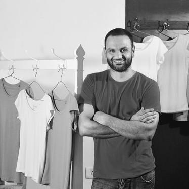 NYC to Mumbai, a real-life Swades story - Apurva Kothari, Founder, No Nasties