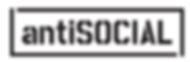 antiSOCIAL logo.png