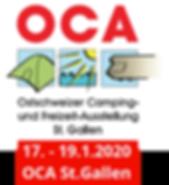 OCA 2020.png