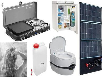 Power & Equipment.jpg