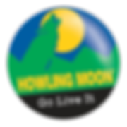 Howling_Moon_logo_web_512px-1.png