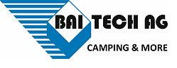 Baitech AG_110620.jpg