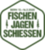 FJS_2020_Logo_mit-Datum_gruen_rgb_DE.jpg