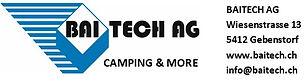 Baitech Logo_300_ohne Tel_080620.jpg