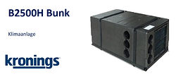 Kronings Klima H2500 Bunk.jpg