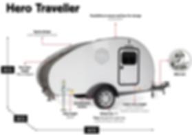 Traveller hires.png