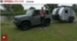 Titelbild Spiegel Video.jpg