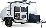 Mini Caravan mieten