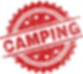Camping_02.jpg