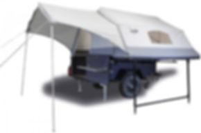 410449-KT-EB3-Offroad-Camper-mit-Sonnens