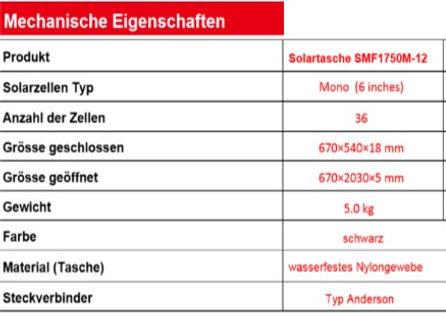 Solartasche_Eigenschaften_2.jpg