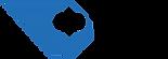 Bai_Tech_AG_Logo_blau_schwarz.png
