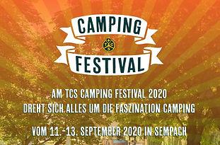 Camping Sempach_130820.JPG