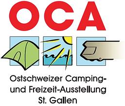 OCA 2020_Logo.png