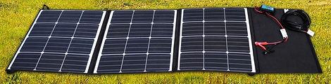 Solartasche_1.JPG