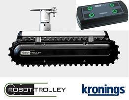 Robot-trolley-logo_03.jpg